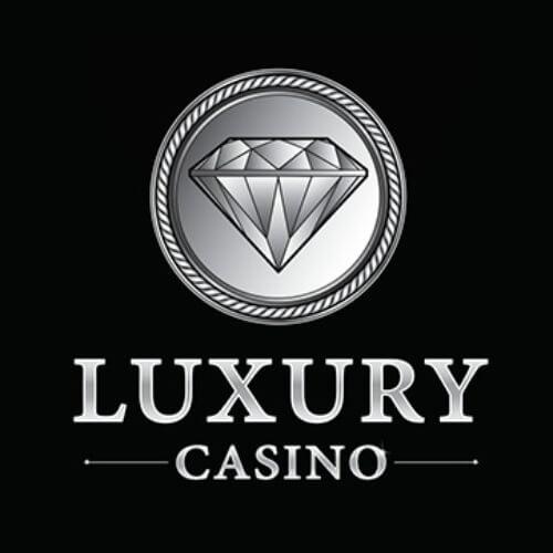 luxury-casino-logo