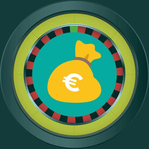 casino bonus frei spiel kredit