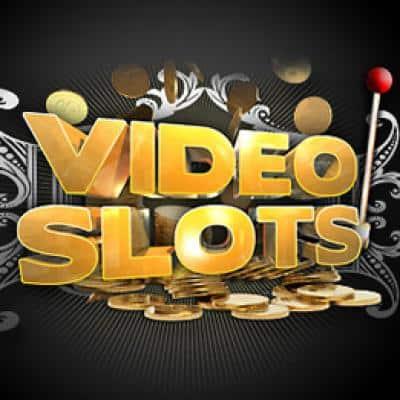 videoslots20logo-1.jpg