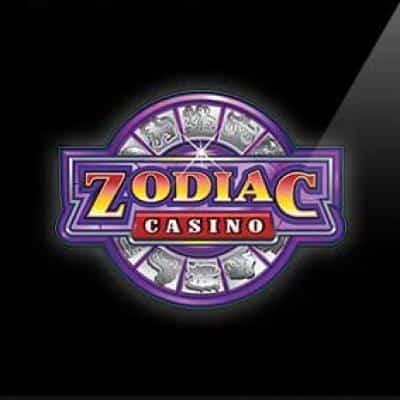 zodiac-casino.jpg