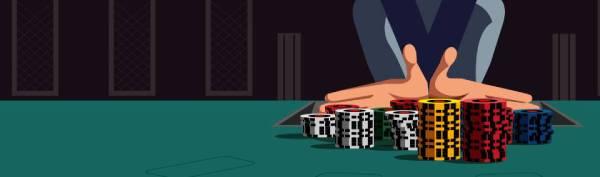 10bet casino freispiele