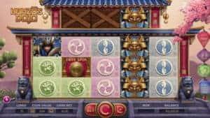 Hanzo's Dojo screenshot 3