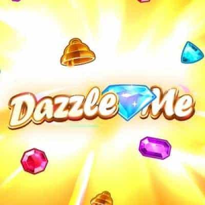 Dazzle Me Screenshot 1