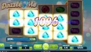 Dazzle Me Screenshot 3