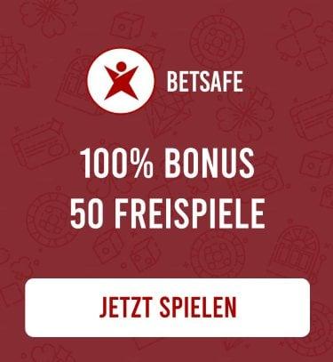 bet safe