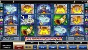 Thunderstuck 1