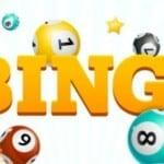 quarantane bingo