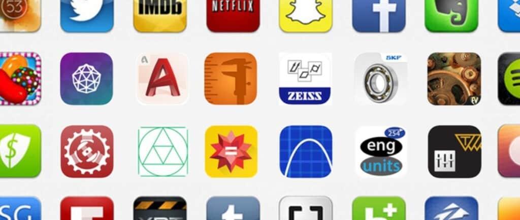 casinotest apps