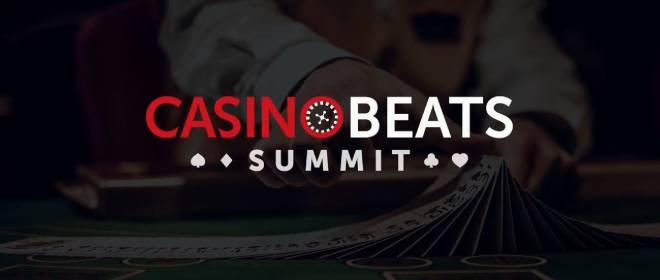 Casino Beats Malta
