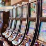 Skillbasierte Spielautomaten