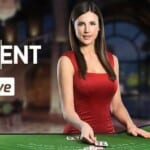 NetEnt-Blackjack-Malta