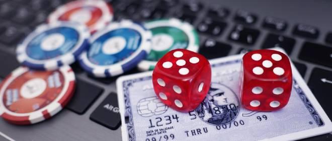 Corona-Krise-Casinos
