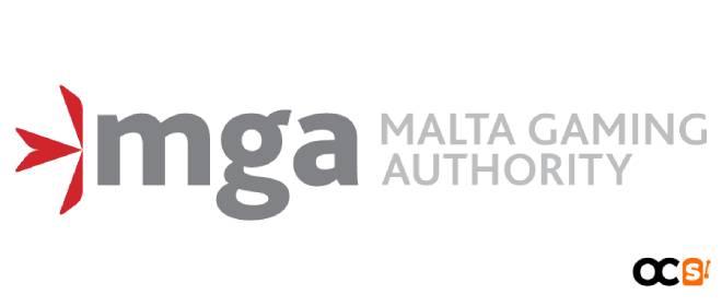 mga: malta gaming authority lizenz deutschland