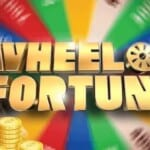 wheel of fortune igt slot
