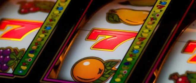 gratis online slotmaschinen